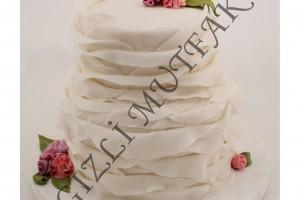Ebru Nisan Pastasi