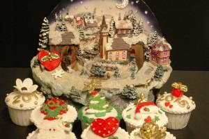 Cupcake-7