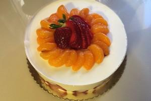 mandalina-cheesecake